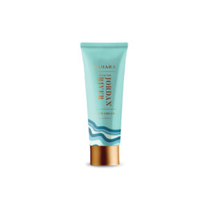 Nahara Hand Cream