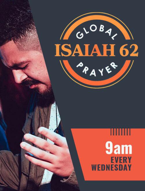 isaiah_62_prayer_ICEJ_USA_2021_event