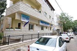 haifa_home-second_building