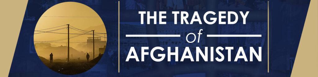 ICEJ_The_Tragedy_of_Afghjanistan
