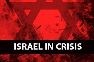 ICEJ_Israel-under-attac
