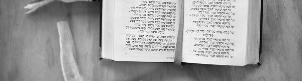 ICEJ_Hebrew_Bible