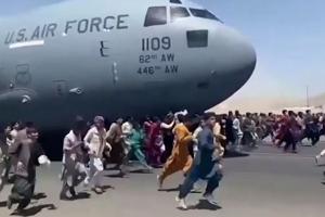 ICEJ_Kabul_plane_leaving