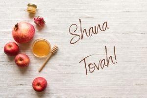 ICEJ_Shana_Tovah